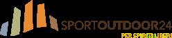 Sportoutdoor24 logo
