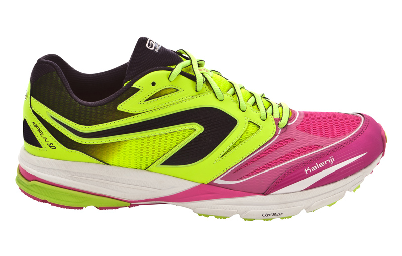 c6c8e93bc5f90 scarpe fitness uomo decathlon ...