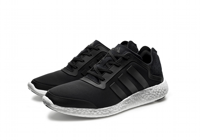 21b49b3c185 Adidas Scarpe 2014 Foot Locker bolognawear.it