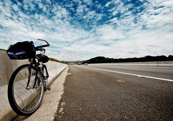Cicloturismo-FlickrCC-Guilherme_Kardel