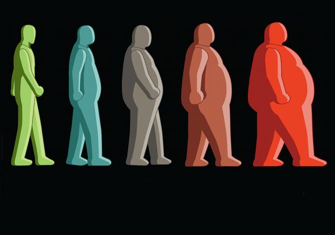 BMI-FlickrCCHealthblog