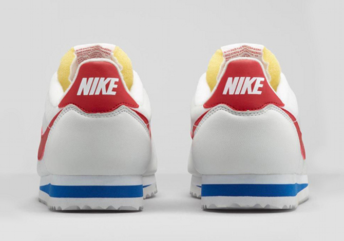 Acquista scarpe nike vintage OFF76% sconti