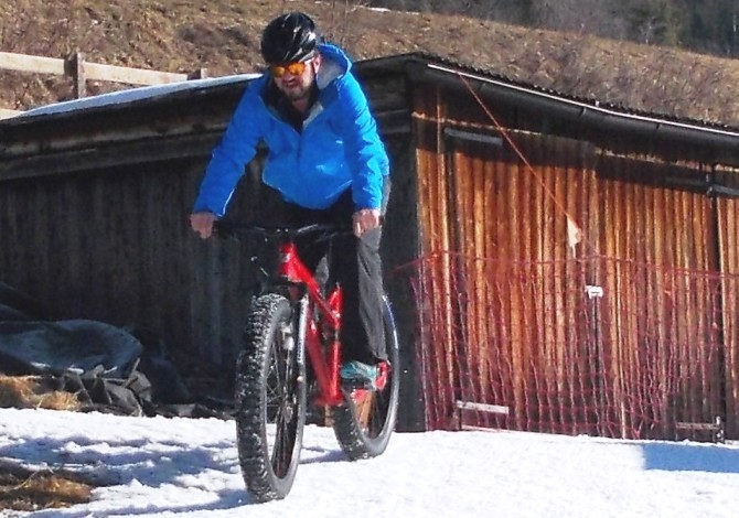 folgaria bike rent (3)