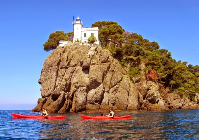 KAYAK IN MARE OUTDOORPORTOFINO (2)