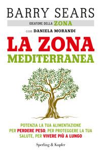 COP_Sears_Zona mediterranea.indd
