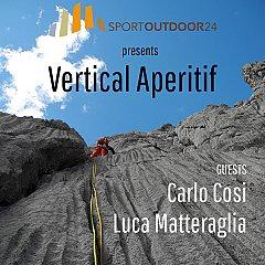 aperitivo-verticale