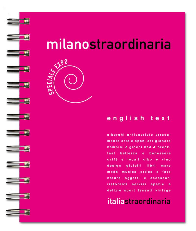 milano-015-EXPO