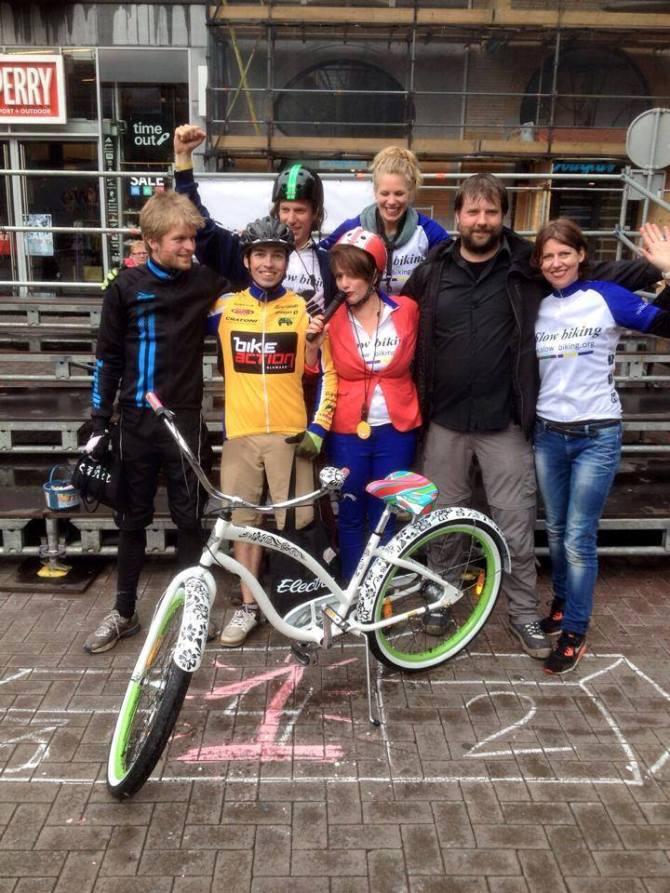slowbiking Niels De Wit credit (4)
