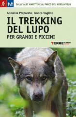 Trekking Lupo - Guida