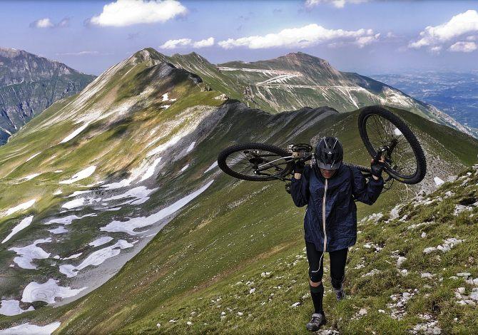 marche biking flickr cc enricopighetti
