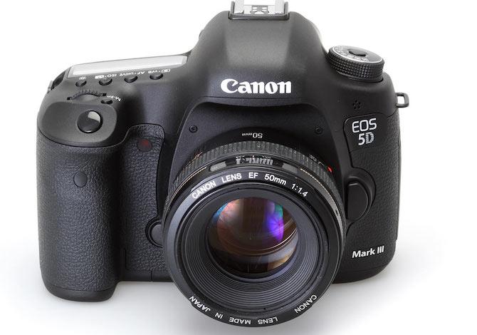 canon-5dmk3