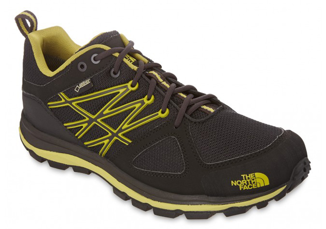 the-north-face-Litewave-GTX