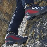 01-collection_outdoor-scarpe-dolomite