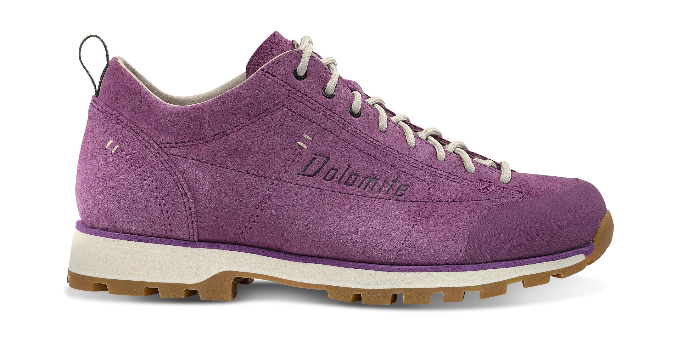 scegli autentico design distintivo sconto di vendita caldo Dolomite Linea 54: tutti i modelli e i colori da donna ...