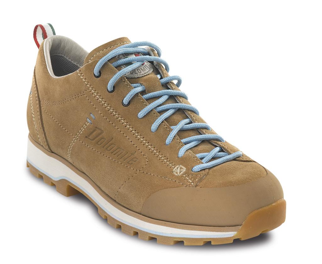 Outlet dolomite scarpe