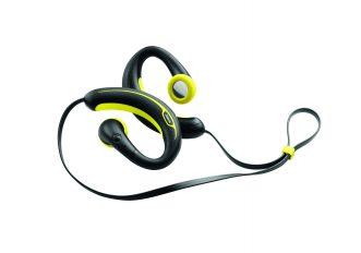 Jabra Sport Wireless +: i nuovi auricolari presentati all'Ifa di Berlino