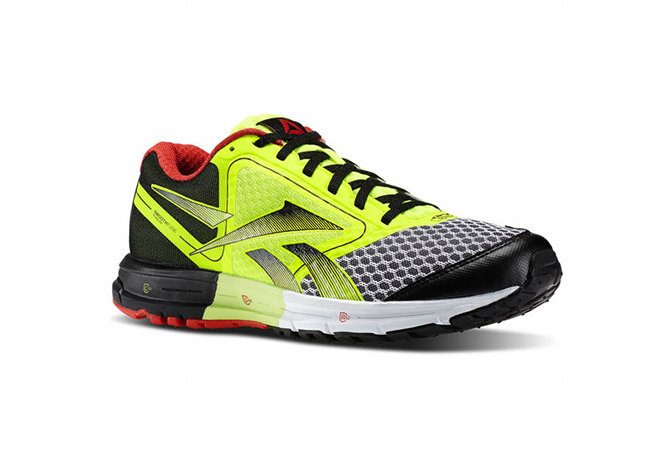 scarpe reebok running