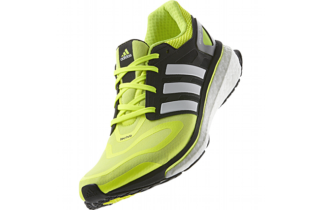 separation shoes 6885c 597cc Scarpe Running Adidas Energy Boost