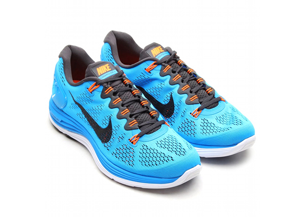 Nike LunarGlide 5 scarpe