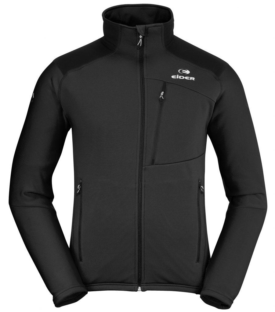 huge discount 0e735 b5e0a L'abbigliamento Eider per l'outdoor in inverno - SportOutdoor24