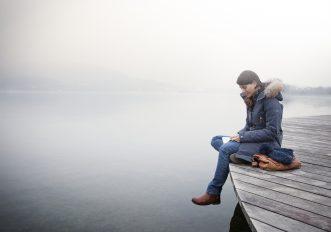 L'abbigliamento Eider per l'outdoor in inverno