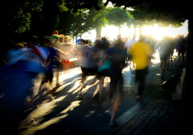 ipertensione-colesterolo-e-diabete-per-ridurli-meglio-correre-o-camminare