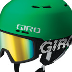 Casco Giro Combyn Freestyle