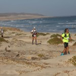 Boa Vista Ultra Marathon 2012