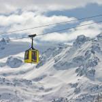 G La Thuile_Après Ski