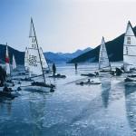 Ice Kite