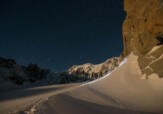 Click on the Mountain: al via il contest di fotografia sul Monte Bianco