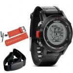 Garmin Fenix Orologio Gps Watch