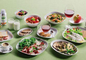 La dieta anti-infortuni: cos'è?