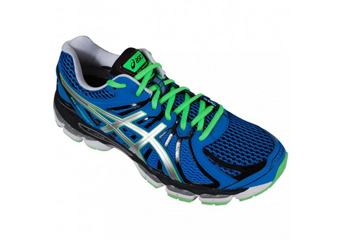 scarpe running asics