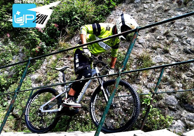 Le sorprendenti e-bike italiane da scoprire a BikeUP