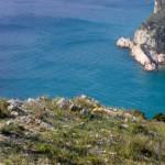 MTB Liguria 5 Terre Finale Ligure