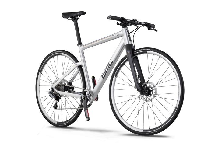 La bici dei postini svizzeri (anche in versione e-bike)