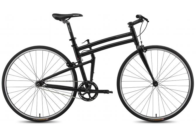 Bicicletta Pieghevole Mobiky Prezzo.Avete Mai Pensato A Una Bici Pieghevole Sportoutdoor24
