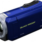 jvc-videocamera-rugged-all-weather