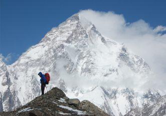Sulle spalle dei giganti: 10 libri sulla montagna da rileggere