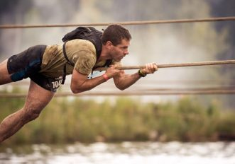 Come si prepara la Spartan Race