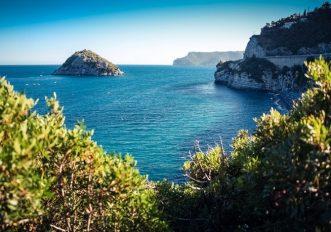 Dove e come fare sport all'aria aperta in Liguria