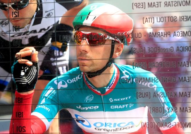 Ivan Santaromita: vuoi cominciare a pedalare? Segui i miei consigli