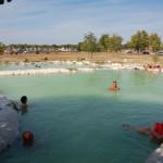 terme-libere-piscine-carletti-gianky