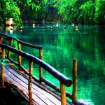 Enchanted River Filippine_jojoscope