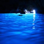 Grotta Azzurra Capri_photographergien