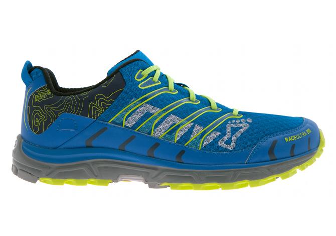 la scarpa da running più ammortizzata