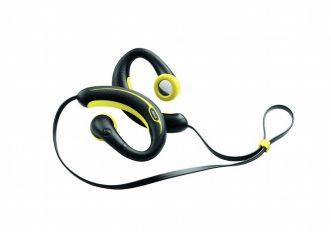 Jabra Sport Wireless +: le cuffie senza filo per lo sport