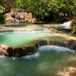 Kuang-Si-Laos_kuba-home