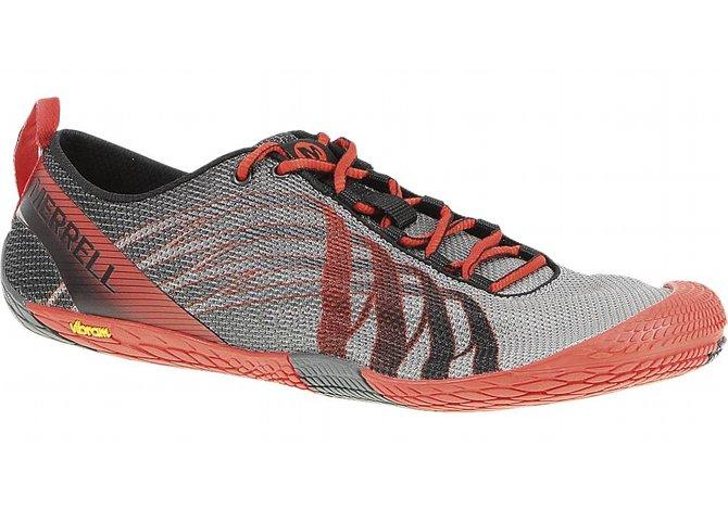 reputable site 646e9 1af73 8 scarpe per correre in spiaggia - SportOutdoor24